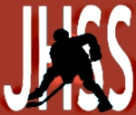 Junior Hockey Scouting Service